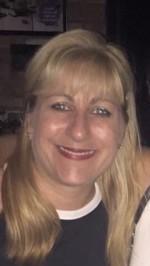 Sarah H's profile photo