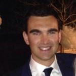 Marcus W's profile photo