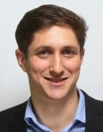 Jack V's profile photo