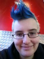 Joanne R's profile photo