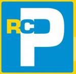 RCPParking's profile photo