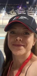 Kelly S's profile photo