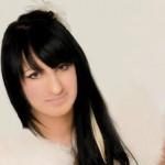 Dominique T's profile photo