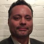 Amos T's profile photo
