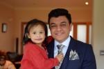 Humayun M's profile photo