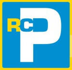 RCP Angel Street's profile photo
