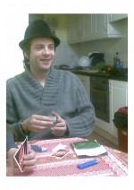 Nick R's profile photo