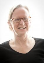 Judy S's profile photo