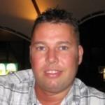 Andy F's profile photo