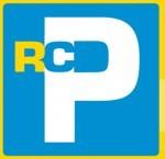 RCP Orange Street's profile photo