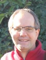Bob H's profile photo