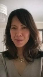 Nicolle S's profile photo