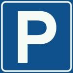 Napier Parking's profile photo